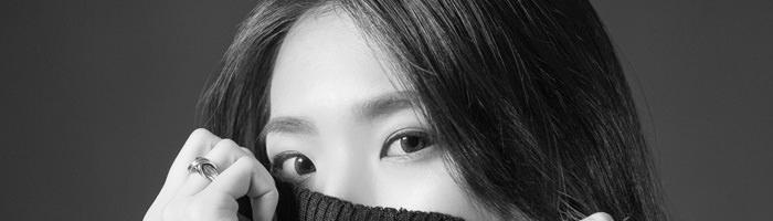 部落客商業照&自我介紹影片錄製活動(二班)