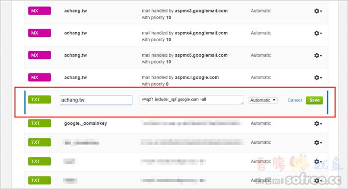 google_apps_spf_recoder